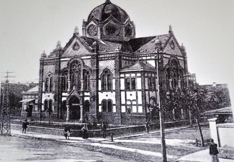 Sinagoga_STATUS_QUO_Satu Mare_(1905).jpg