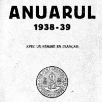 universitatea_regele_ferdinand_I_din_Cluj_anuarul_1938-1939.pdf