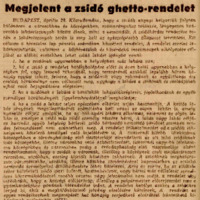 28.apr.nr95.-decretul_despre_ghetoizare.pdf