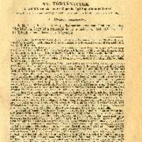 XV_1942.pdf
