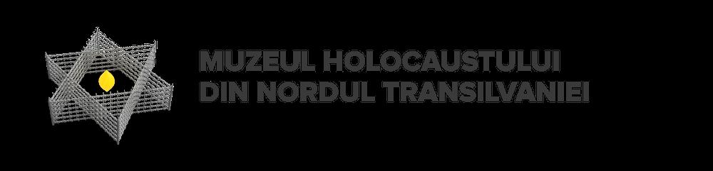 Muzeul Virtual al Holocaustului din Nordul Transilvaniei