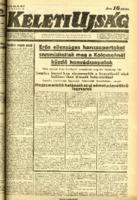 6.mai.pg1-30_de_vag._de_hartie_din_carti_ev_KU_102.pdf