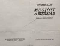 kaczer_ilies_megjott_a_messias.pdf