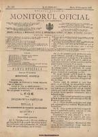 monitorul_oficial_22_decembrie_1925(1-4).jpg