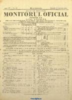 monitorul_oficial_22_ianuarie_1938.pdf