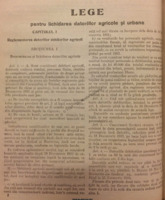 monitorul_7_aprilie_1934.pdf