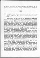 doc_119_imer_I.pdf