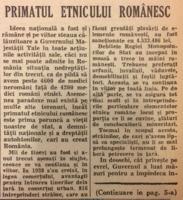 universul_3_ianuarie_1939.pdf