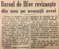 universul_13_ianuarie_1939.pdf