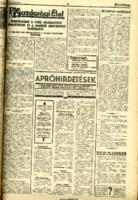 13.apr.pg5-ev_concediati_din_locurile_de_munca_de_intelectuali_KU_82.pdf