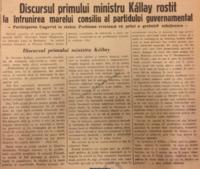 tribuna_ardealului_463_22_aprilie_1942.pdf