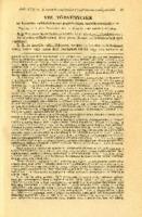 VIII_1942.pdf