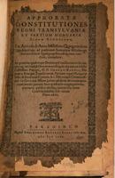 approbatae_constitutiones.jpg